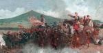 AH 01- La Guerra de África de1859-60