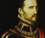 AH 04 – El Gran Duque deAlba
