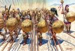 AH 08 – Filipo II y el arte de laguerra