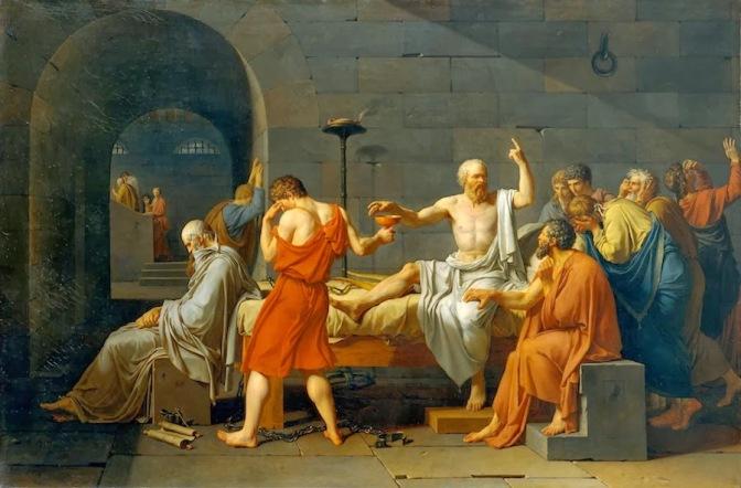 AH 05 – El Veneno en la Historia