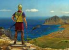 RnO 003 – ROMA Vs.CARTAGO, Lucha por el Mediterráneo
