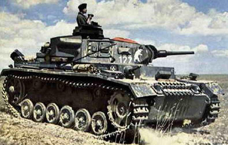 panzer3-color