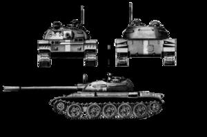 300px-T-55_schematic