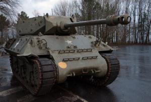 Bastogne_M10_Wolverine_Achilles_7-01-2012_16-24-05