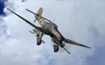 AH 13 Destructores deTanques