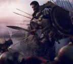 RnO 004 – La segunda Guerra Púnica, Anibal Vs. Escipión (combate de Gigantes)