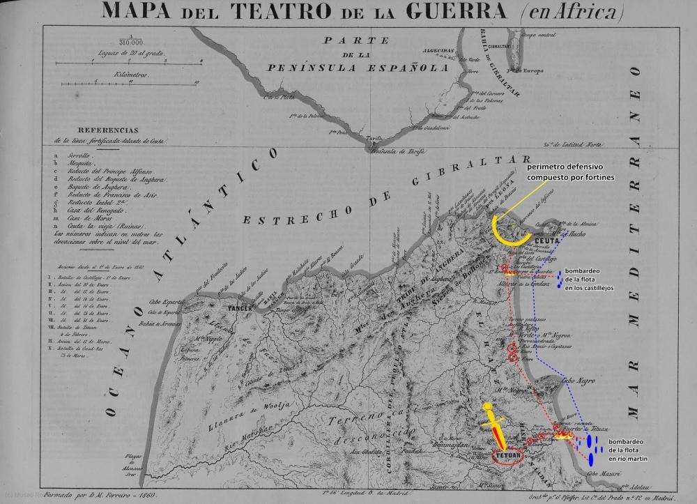 mapa-de-operaciones