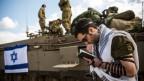 AH 16 – Breve historia de Israel