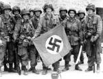 AH 18 – La caída del Tercer Reich1943-45