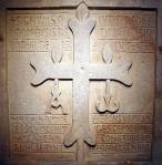 La Reconquista cap. 04 Regnum Asturorum, El Reino deAsturias