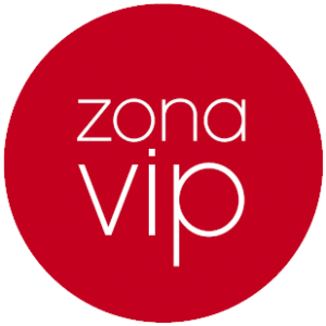 zona-vip-rojo-300x300