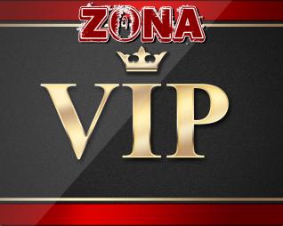 Zona-VIP00