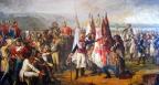 AH22 – Españoles en las guerras napoleónicas