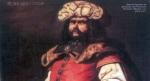 """La Reconquista cap. 07 Al- Mansur, """"el victorioso de Alá"""", azote de los reinoscristianos"""