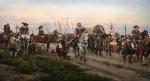 AH24 – Los Tercios y la Guerra franco-española(1635)