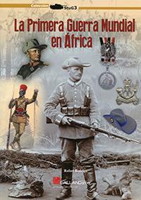 la_i_guerra_mundial_en_africa