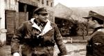 AH 28 – Otto Skorzeny y su 150º PzBrigade en lasArdenas