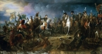 05 La Batalla de Austerlitz – Relatos Históricos