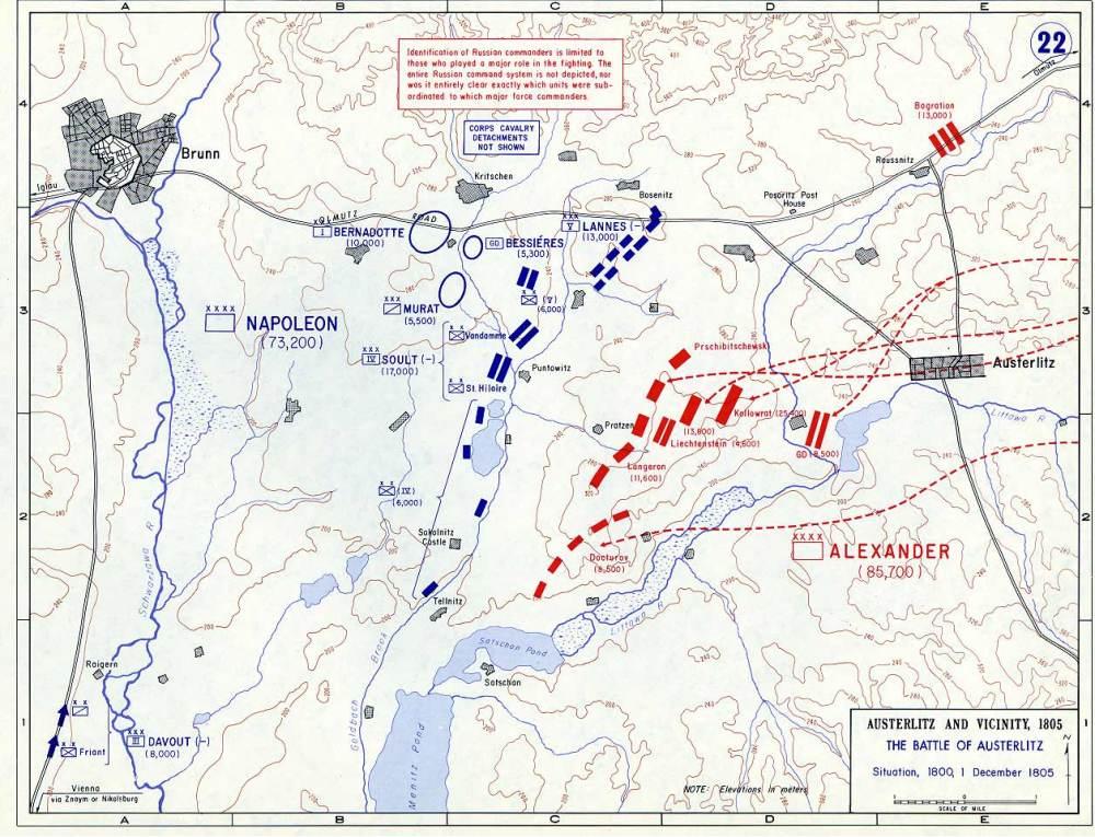 mapa-austerlitz