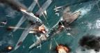 AH30 – ¡ Japón ataca !. Vol.I (1920-41)
