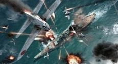 ataque-kamikaze