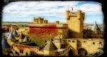 La Reconquista cap. 10 El origen del Reino deNavarra