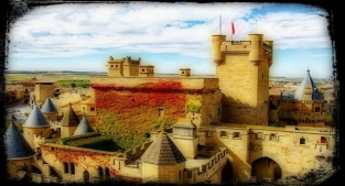 castillo_olite