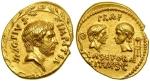 07 Sexto Pompeyo, el último eslabón de la República romana – RelatosHistóricos