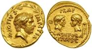 Aureus_Sextus_Pompeius_42BC_Goldberg