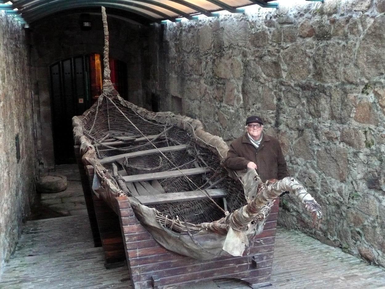 Barco-celtaBorna-Museo-de-San-Antu00F3n