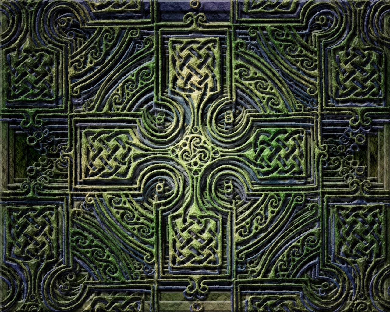 cruces-celtas-simbologia