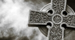 AH 31 – Los Celtas, El libro de las invasiones deIrlanda