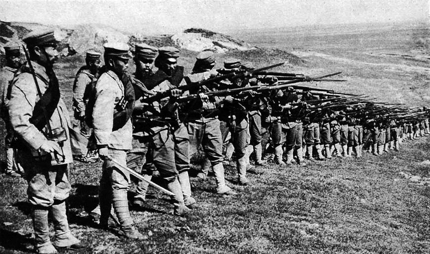 Siege_of_Tsingtao,_soldiers_of_IJA_18th_division_Kopie