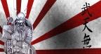 08 El Bushido – Relatos Históricos
