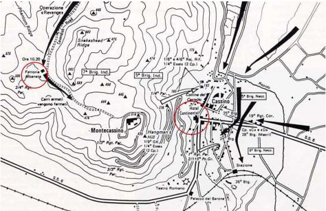 mapa01.JPG
