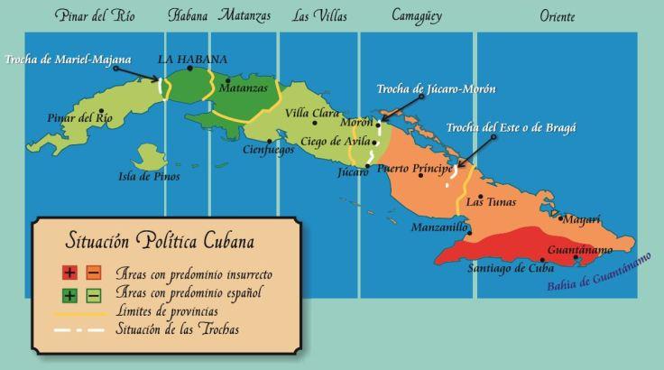 mapa0001