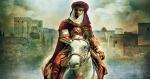 La Reconquista cap.12  Los Reinos deTaifas