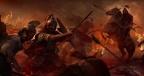 13 La batalla de los campos Cataláunicos – Relatos Históricos
