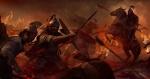 13 La batalla de los campos Cataláunicos – RelatosHistóricos