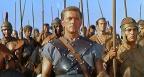 AH 36 – La esclavitud en Roma y las guerras Serviles