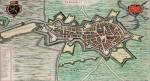 14 Spinola y el asedio de Bergen op Zoom – RelatosHistóricos