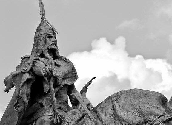 Arpad-el-conquistador-576x420