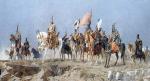 AH 37 – Hungría, Bastión contra elturco