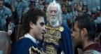 19 Marco Aurelio y Cómodo, la historia real – Relatos Históricos