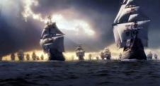flota-indias