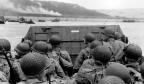 """AH38 – El día """"D"""", el desembarco en Normandía"""