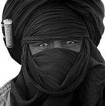 220px-Touareg,Timia,_Niger,_Gonterre_2003_41
