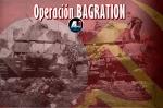 AH42 – Operación Bagration, la mayor derrota de laWehrmacht
