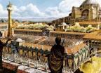 26 Zenón de Constantinopla (474-491) – Relatos Históricos