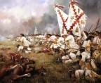 AH43 – El Ejército Borbónico, de Tercios a Regimientos